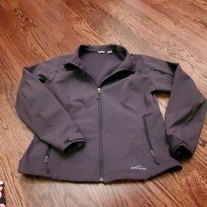 Womens Eddie Bauer Jacket